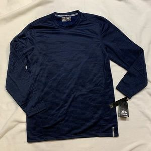 NWT RBX Compression Shirt